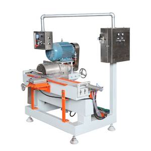 Mosaic Piece Shapping Machine