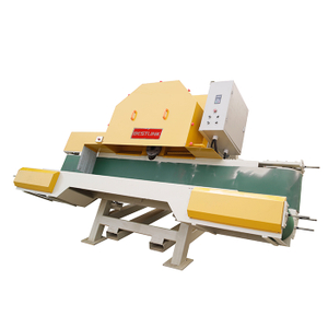 Bestlink Irregular Stone Cutting Machine