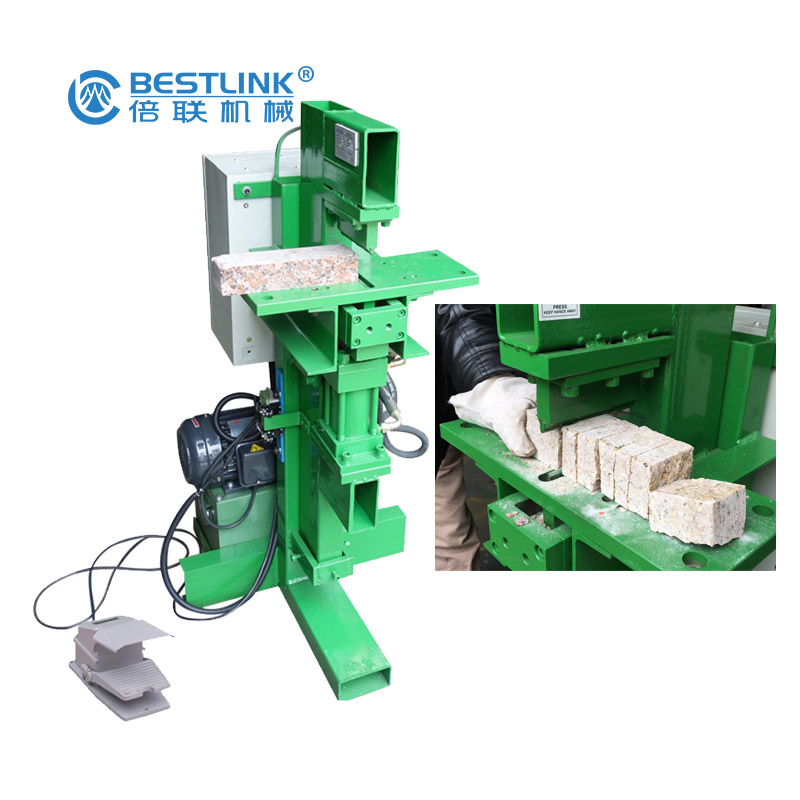 mosaic chopping machine (32)