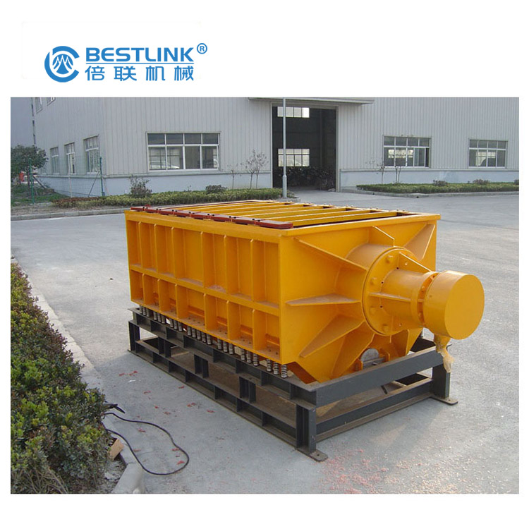 vibratory finishing machine (3)