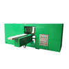 Mushroom Stone Edge Cutting Machine