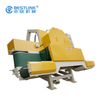 Thin Stone Veneer Saws for Cutting Corner And Flat Stone Veneer Or Bricks