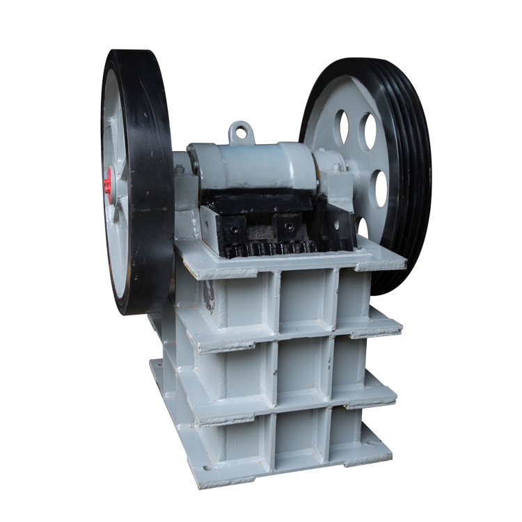 Gravel Production Machinery, Stone Gravel Crushing Machines, Gravel Crusher Made in China, New Quarry Machines, Hot Sale Tiny Stones Production Line, Simple-Using Stone Jaw Crusher