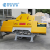 Bestlink Factory Automatic Thin Veneer Stone Saw Cutting Machine for Granite