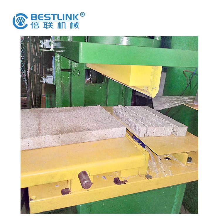 stamping machine (2)