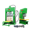 Broadway Splitting Machine for Slab Paving And Tiles